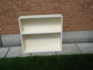 Shelving Unit, book case