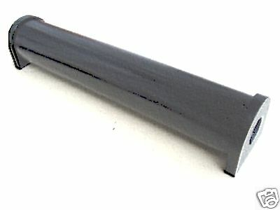 Zero Gauss Chambergaussmeter Teslametermagnetometer