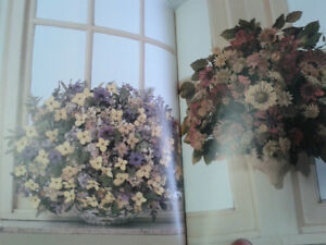 FLOWER DRYING BOOK London Ontario image 4