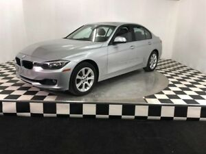 BMW 3 Series 328i xDrive AWD (cuir + toit ouvrant) 2013