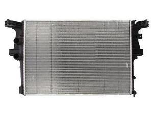 Nuevo-Original-Enfriador-de-agua-IVECO-DAILY-11-15-2-3d-5801264635