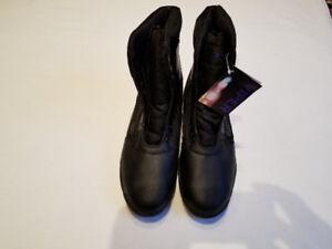 VIPER Brand Boot