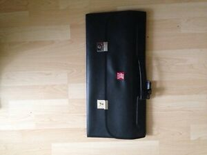 Chef knife bag by Henckel