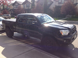 Toyota Tacoma Kijiji Free Classifieds In Calgary Find