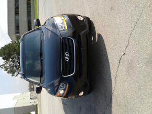 2010 Hyundai Santa FE GL/s.certified plus 1YEAR FREE WARRANTY