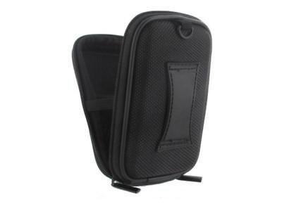 Kameratasche Hardcase Etui Tasche für Panasonic Lumix DMC TZ31 gebraucht kaufen  Rosdorf