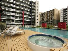 RARE 3x2x1 ARTISTIC EAST PERTH apartment incl water consumption East Perth Perth City Preview