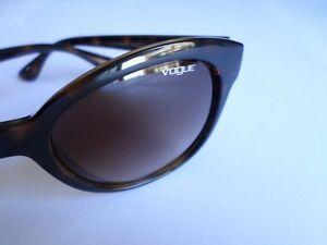 VOUGE LADIES SUNGLASSES    (VIEW OTHER ADS) Kitchener / Waterloo Kitchener Area image 7