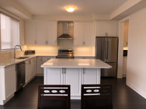 Beautiful Brand New  big townhouse for Rent in Aurora for $2350