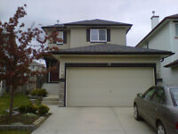 3 Bedroom Home in Coventry Hills for Rent