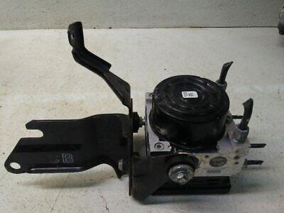 ABS Pump for 14-17 Nissan Versa Hatchback