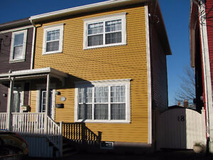 3 Bedroom newly renovated home.