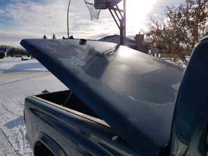 Tunnel Cover Dodge Dakota fiberglass CHEAP CHEAP  $200
