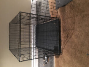 dog cage for sale-brand new!