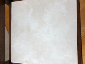 Price reduced from $175!!     Ceramic Tiles for small projects