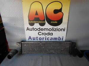 Radiatore-intercooler-LAND-ROVER-FREELANDER