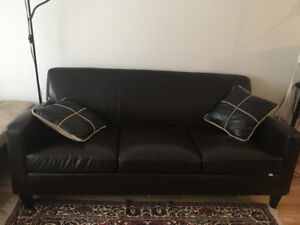 Moving Sale!!! Everything Must Go