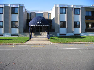 Large 3 1/2 on Quiet Street in Best Location