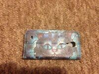 Samsung galaxy phone case