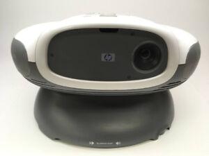 Projecteur numérique HP Ep9010 Instant Cinema
