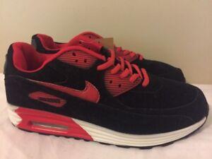 Nike Air max shoes