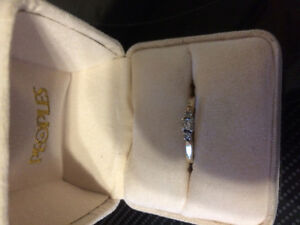 14k gold ring for sale