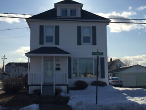 4 Bedroom house for sale near Moncton Hospital