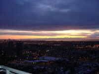 PENTHOUSE Fully Furnished You Have To See This View Its Awsome