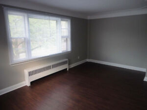 Summer Sublet (May-August), Westdale (10 min walk to McMaster)