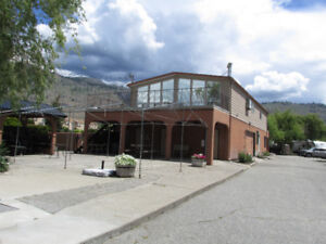 Recreational Lot for Sale in Osoyoos