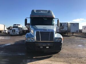 ~2007 Freightliner Century Truck - For sale !~