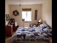 Double Room in Horfield / Bills Included