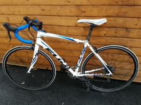Road bike fuji 1.3