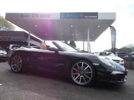 Porsche 911 2012. Carrera S