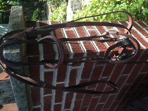 Horse/Pony Tack for sale