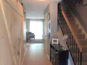 All Inclusive 10 x 12 Room. Stratford Kitchener Area image 5