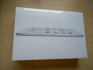 Unopened iPad Mini 2 - 32GB WiFi