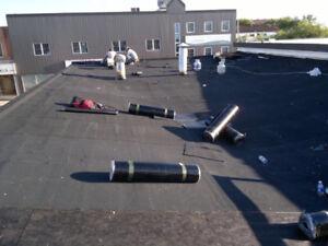 Best job roofing