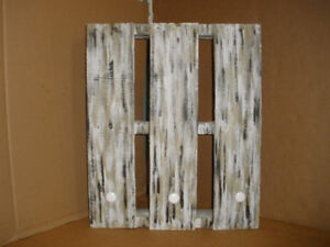 Two Small Wooden Pallets for DIY Projects London Ontario image 10