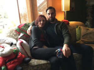 Professional Couple Seeking Rural Home in BC