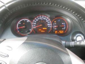 2009 Nissan Altima Hybrid. No Accident. Safety Done. *40,500KM**