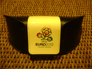2012 EURO CUP PROMOTIONAL SUNGLASSES