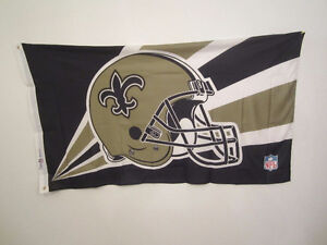 NFL Flags by Flag & Sign Depot Windsor Region Ontario image 9