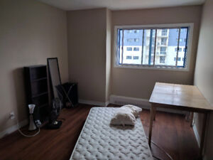 Room Available in North End Halifax near Gottingen St