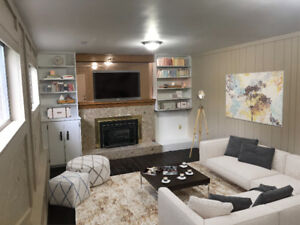 Reduced***800 SF - 1 BR - ENGLISH BLUFF - TSAWWASSEN***