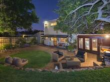 Terrific Townhouse in Mt Lawley with Backyard Orroroo Orroroo Area Preview