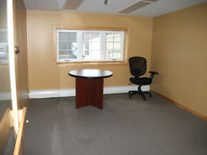 Office Space Available in Chester