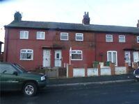 3 bedroom house in Everleigh Street, East End Park, LS9