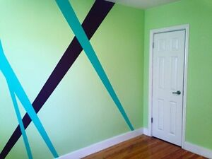 Want a unique look for your kids room?