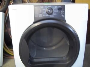For sale  kenmore dryer $22.00